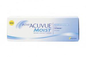 acuvue-moist-astigmatism-30-pz