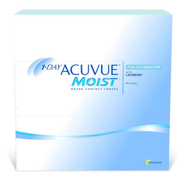 acuvue-moist-astigmatism-90pz