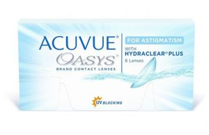 acuvue-oasys-astigmatism