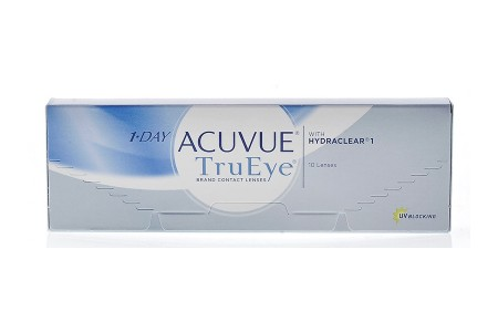 acuvue-trueye-30pz