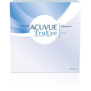 acuvue-trueye-90pz