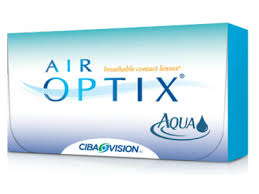 air-optix-3pz