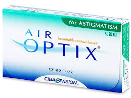 air-optix-astigmatism-3pz