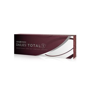 dailies-total-one-30pz