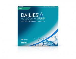 dailies_aquacomfort_plus_toric_90