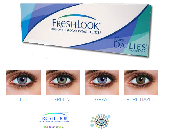 freshlook_one_day_colors
