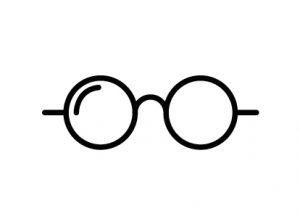 icons-occhiali