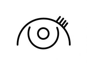 icons-occhio