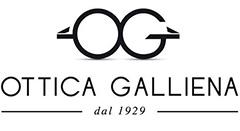 Ottica Galliena