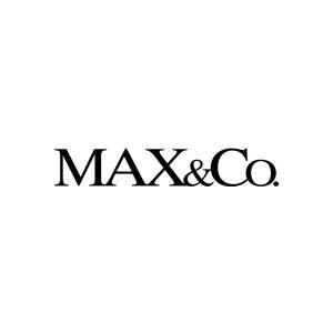 max-co-logo