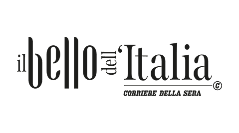 Mostra Fotografica «Il Bello dell'Italia» in collaborazione con Lozza