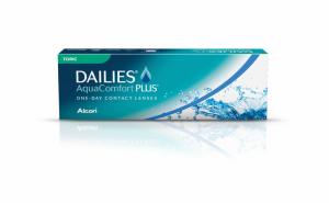 dailies-aqua-comfort-toric-1-day